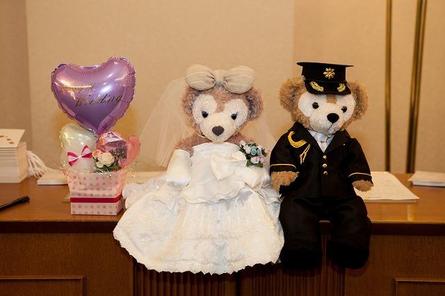 s,結婚式 004