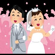 結婚式 (2)