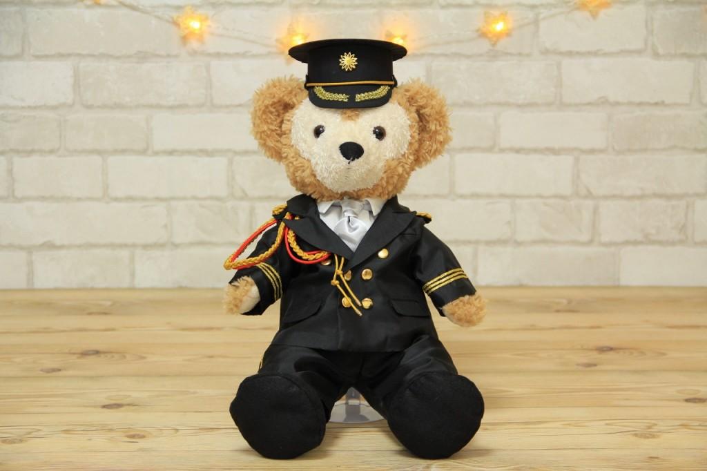 即納消防士A (1)