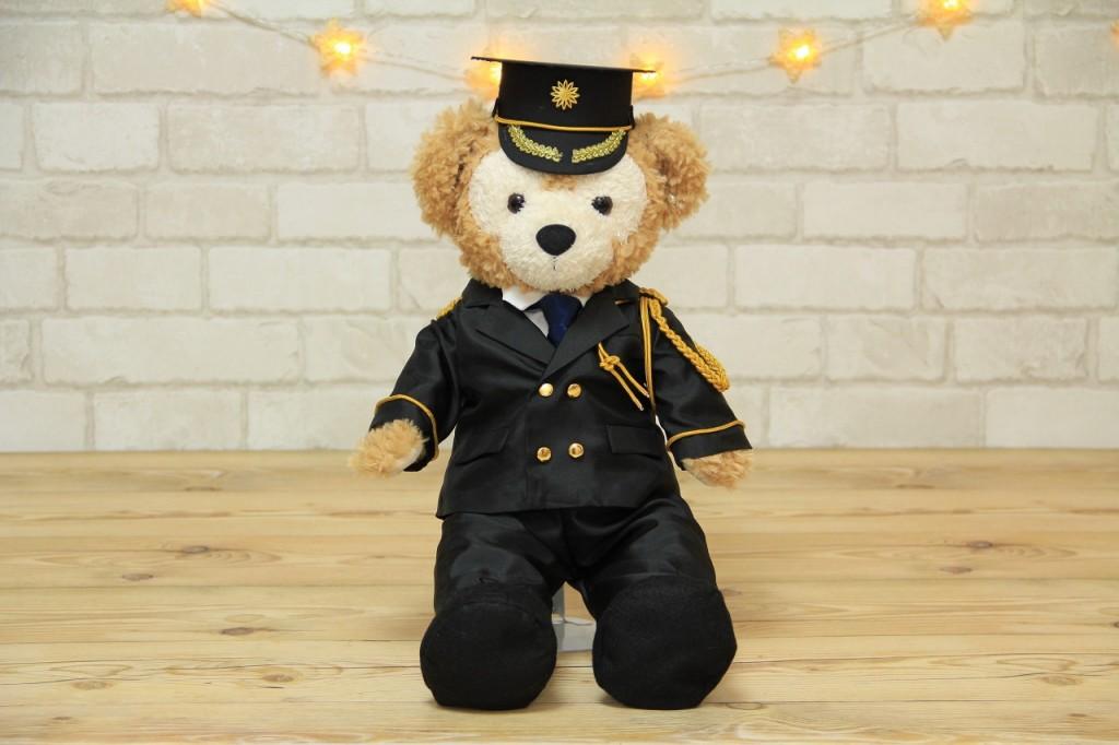 即納消防士B (1)